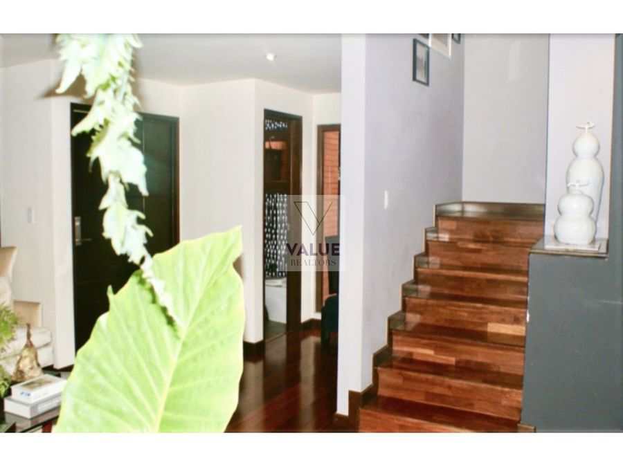 vendo casa exclusivo condominio z10 1