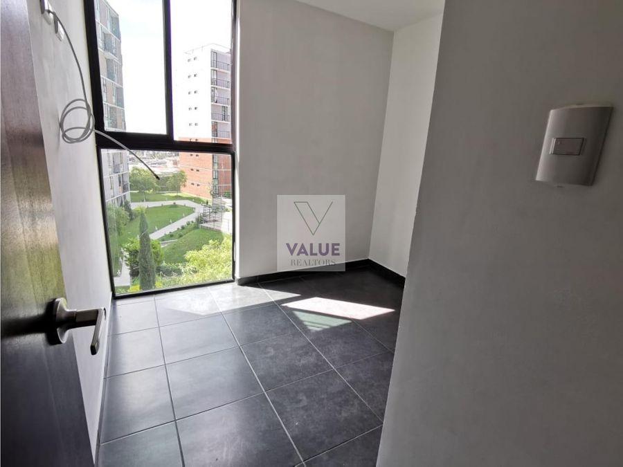 venta o renta apartamento en mariscal uno uno z11 2 dorms 60m2
