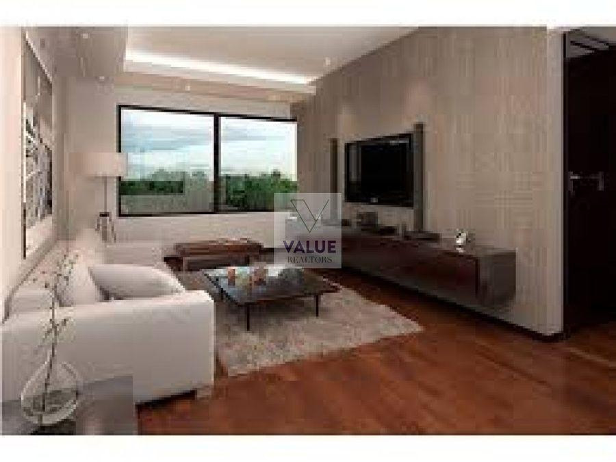 vendo casa de 404m2 en exclusivo condominio z15