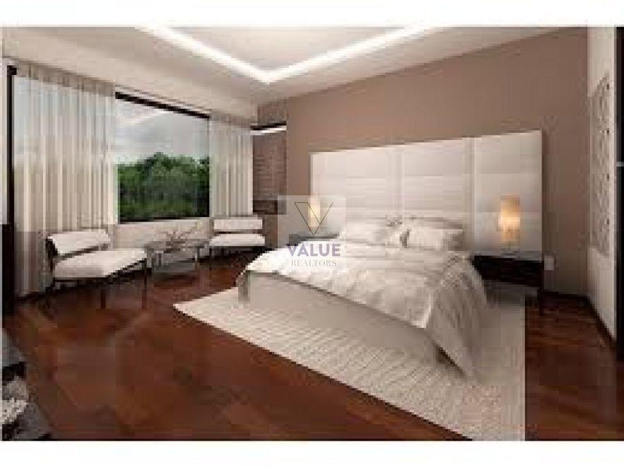 venta casa de 389 m2 en exclusivo condominio z15