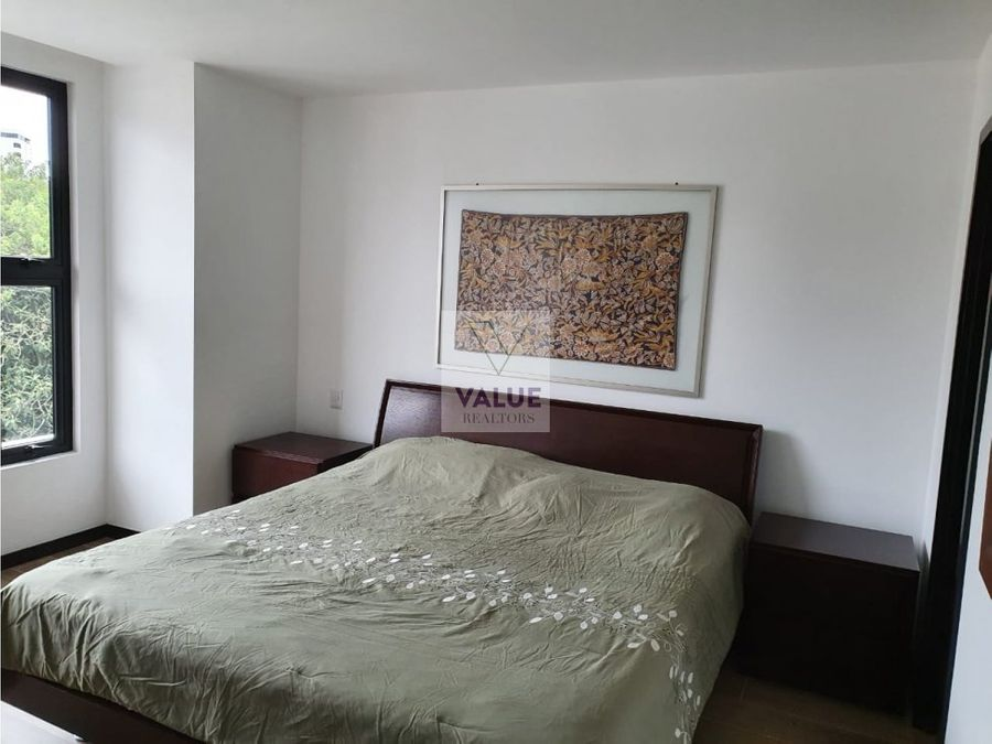 venta apartamento 2 dormitorios en z15