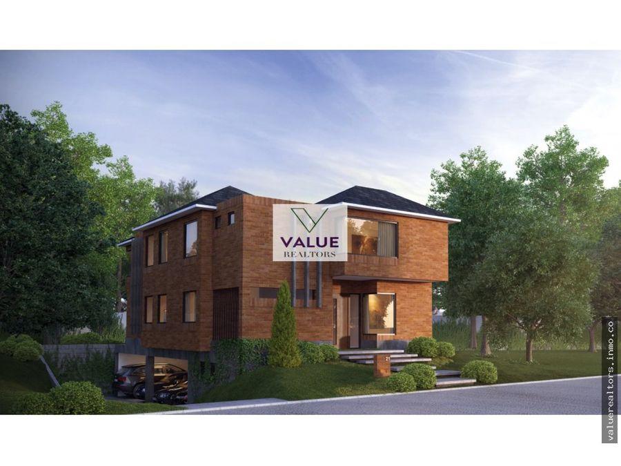 venta casa en condominio final 20c z10