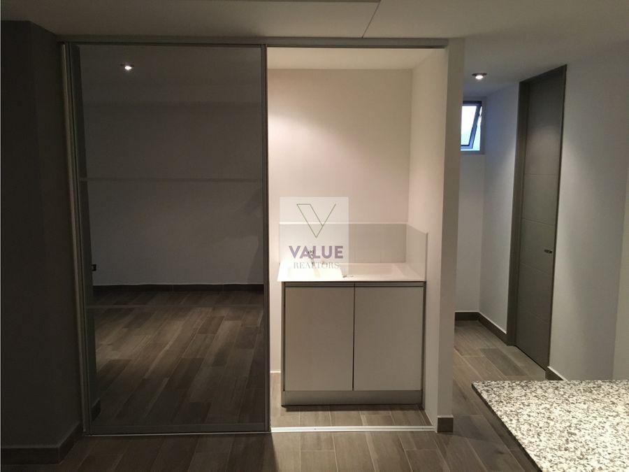 renta apartamento z15 vh3 2 dormitorios 103m2