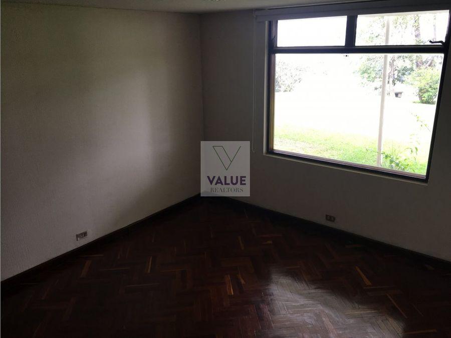 venta o renta casa en km ces en condominio