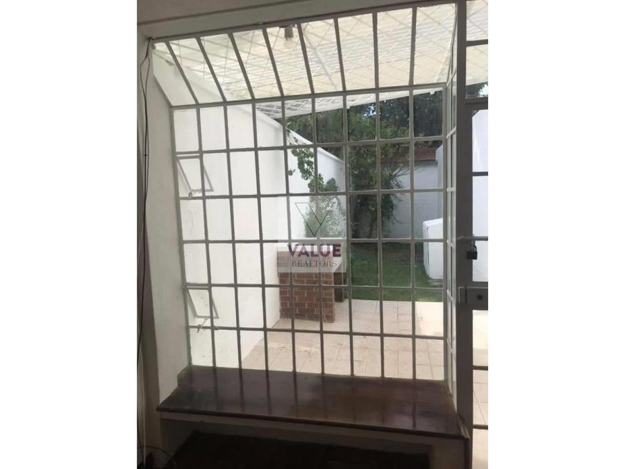 renta casa para oficinas o negocio en oakland z10