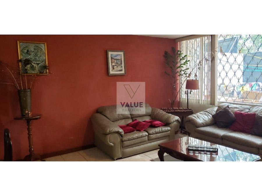 venta casa en oakland 4 dorms 250m2 1