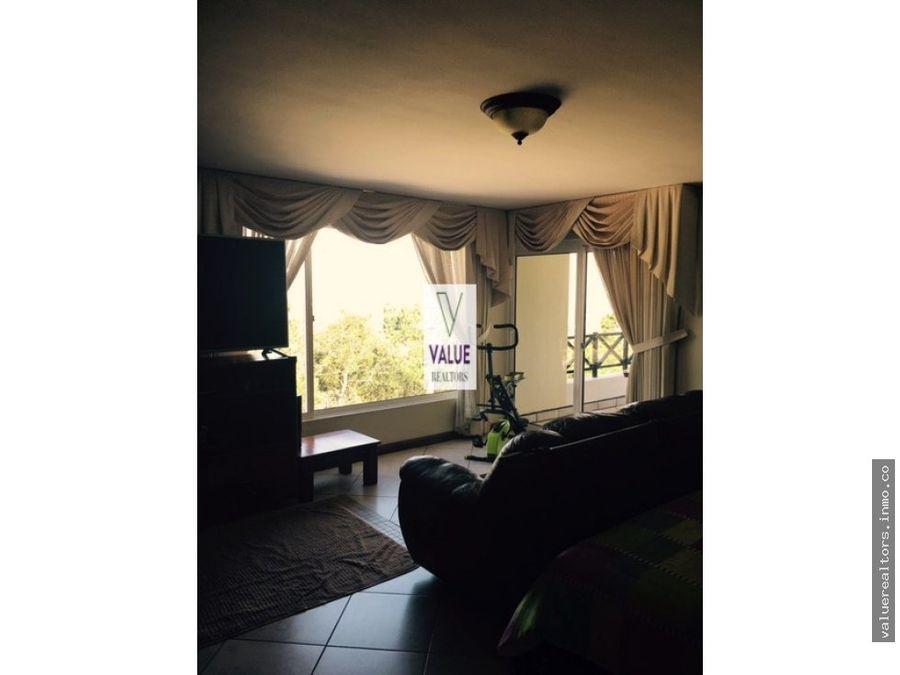 venta casa en canadas de san lazaro 1
