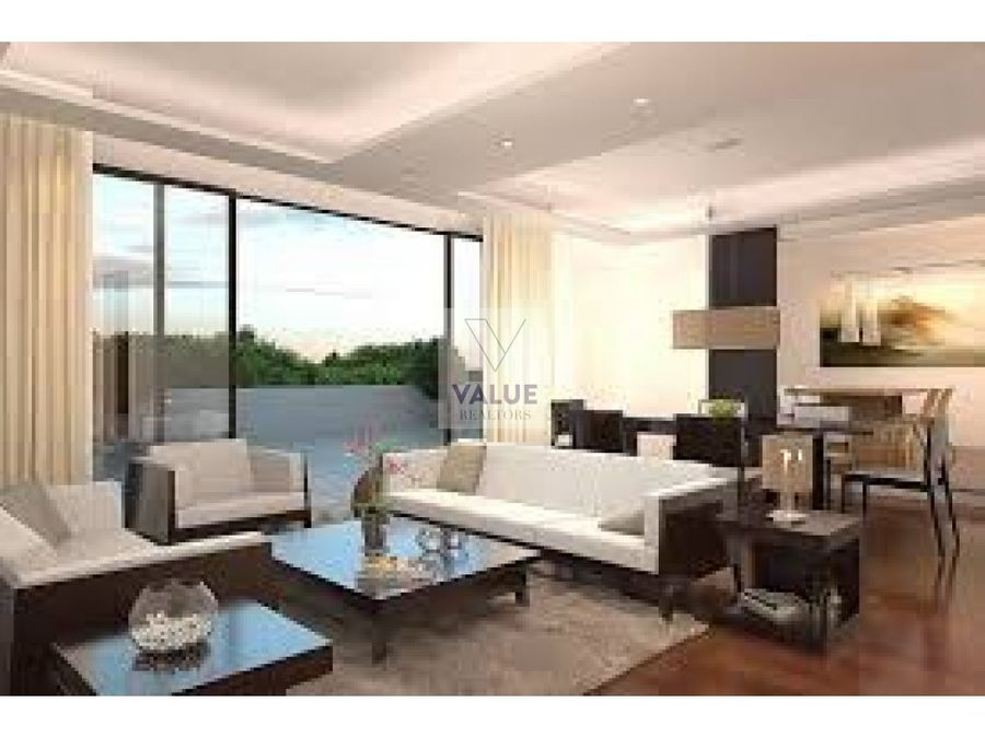 venta casa de 404 m2 en exclusivo condominio z15