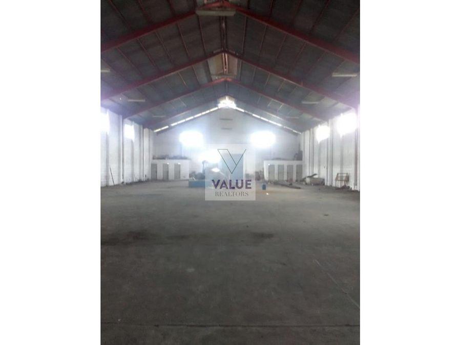 venta terreno 31mz mixco 125v2 2