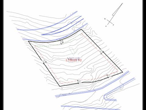 terreno en pulte ecuestre 3758v2