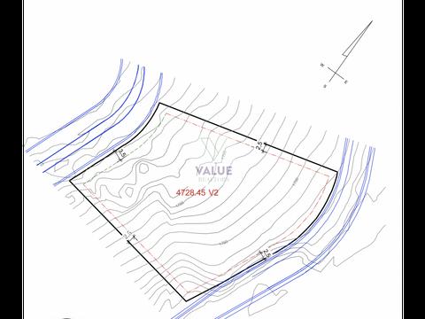 terreno en pulte ecuestre 4728v2