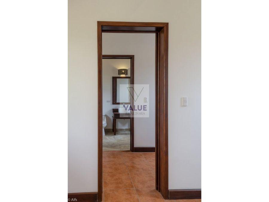 venta casa en condominio sector antigua 3 dorms