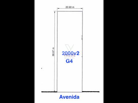 terreno en z9 2000 v2 g4 1