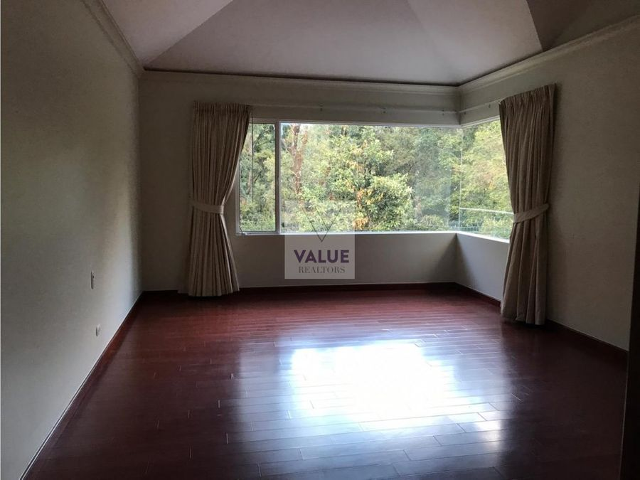 venta o renta casa en cond km22 ces