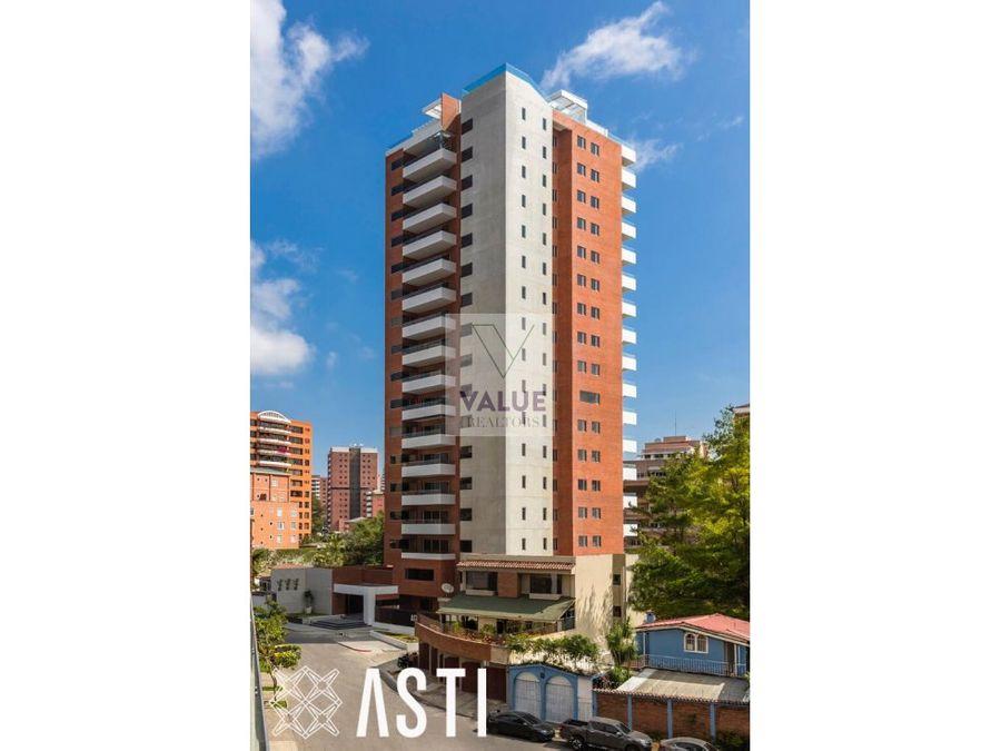 renta apartamento loft semiamueblado en z14