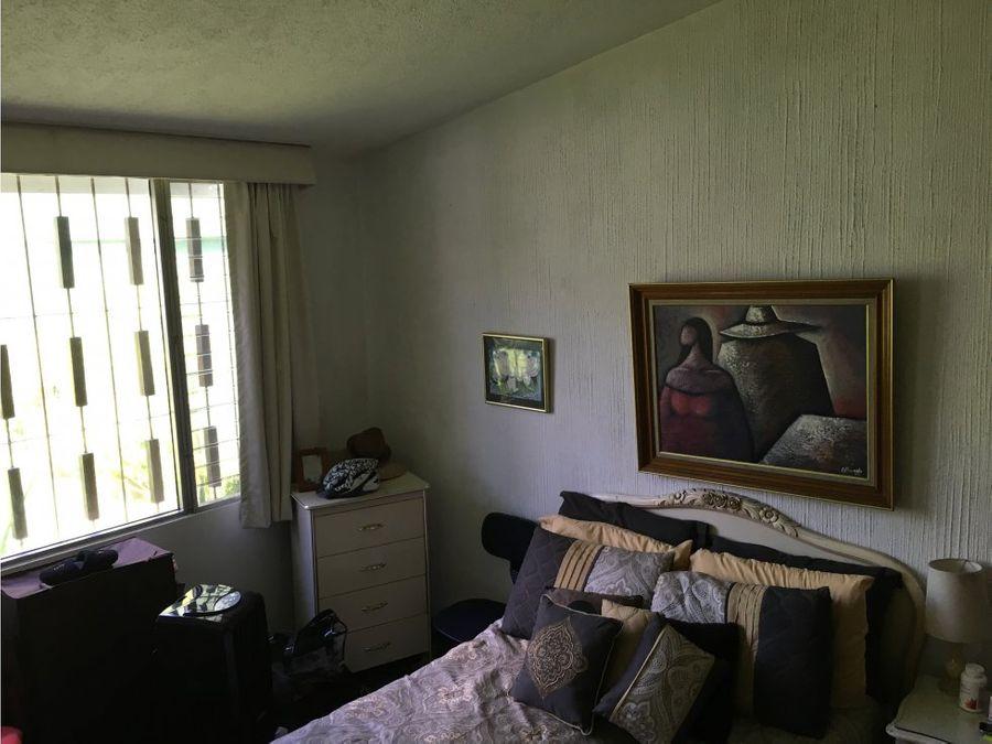 renta casa para oficina bien ubicada en z9 1