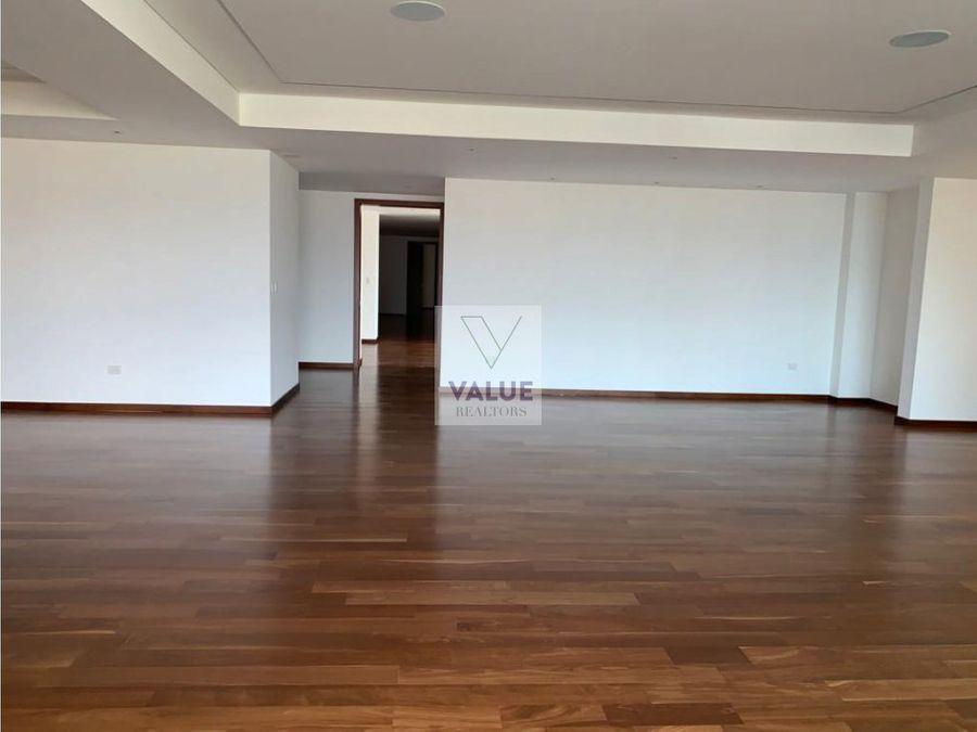 renta apartamento 3 dormitorios z14 630m2 1