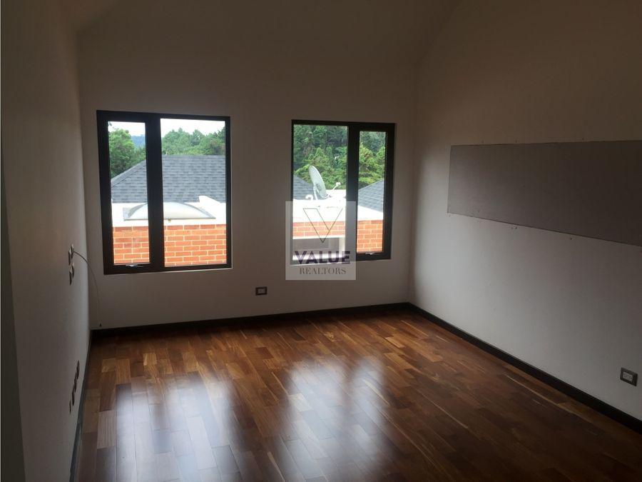 venta casa final 20c z10 3 dorm