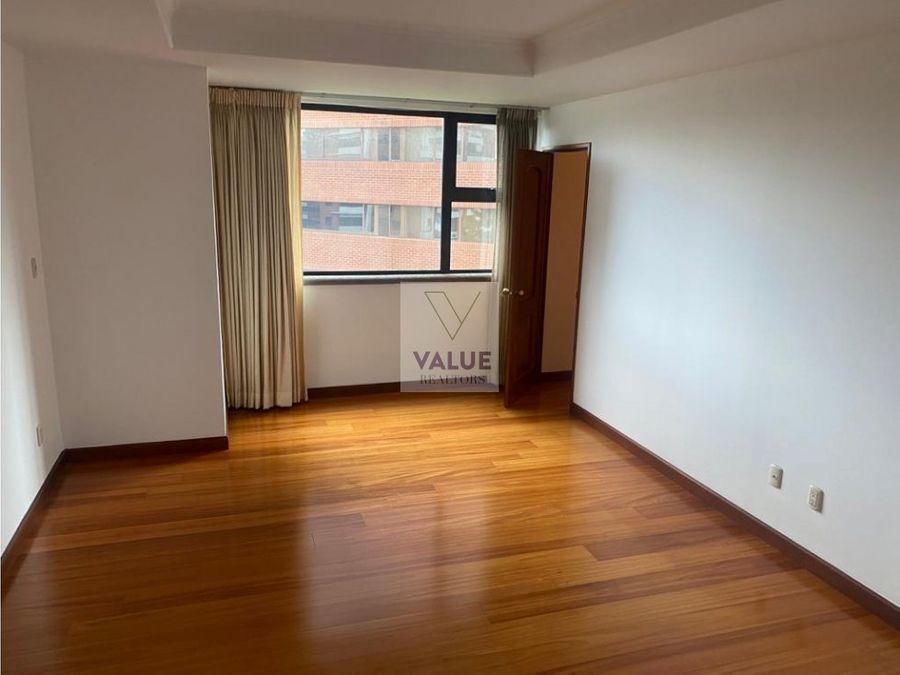 venta apartamento z14 236m2 3 dorms