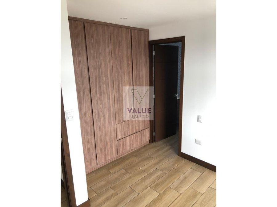 renta apartamento en z15 2 dorms 1