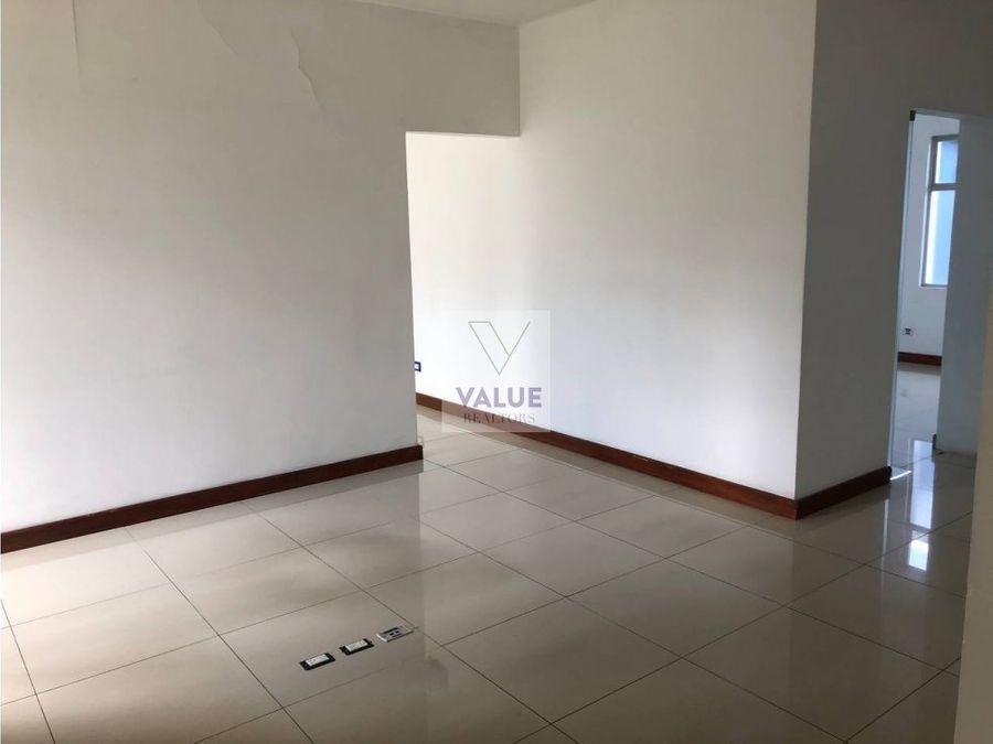 venta o renta casa para oficinas o comercio en z10 1