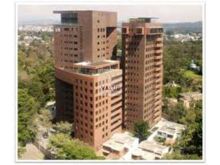 lujoso penthouse en z10 1