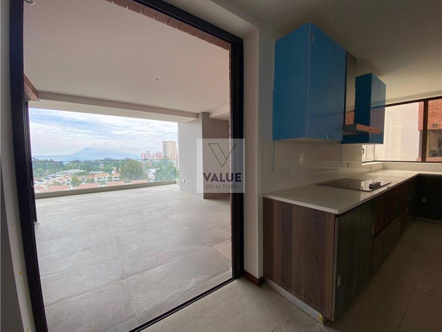 renta apartamento 3 dormitorios z14 404m2 1