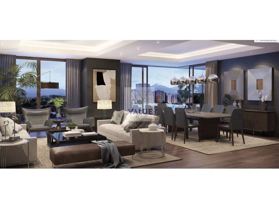 renta apartamento 3 dormitorios z14 315m2