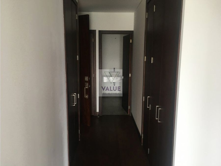 venta exclusivo apto en z15 132m 2 dorms