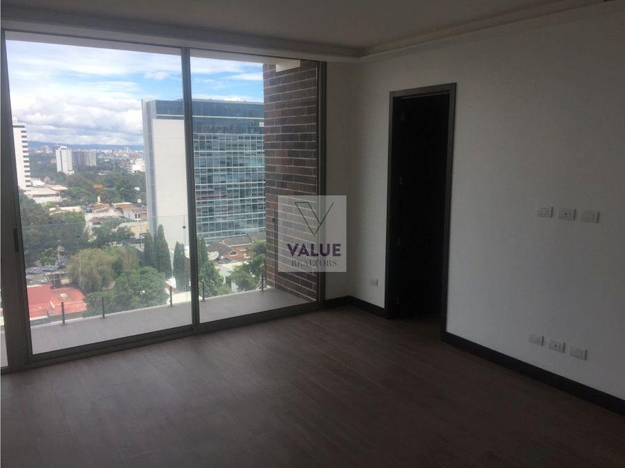 venta apartamento exclusivo 3 dorm 212m2 z15