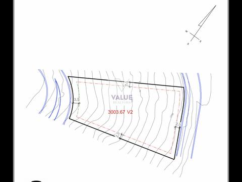 terreno en pulte ecuestre 3003v2
