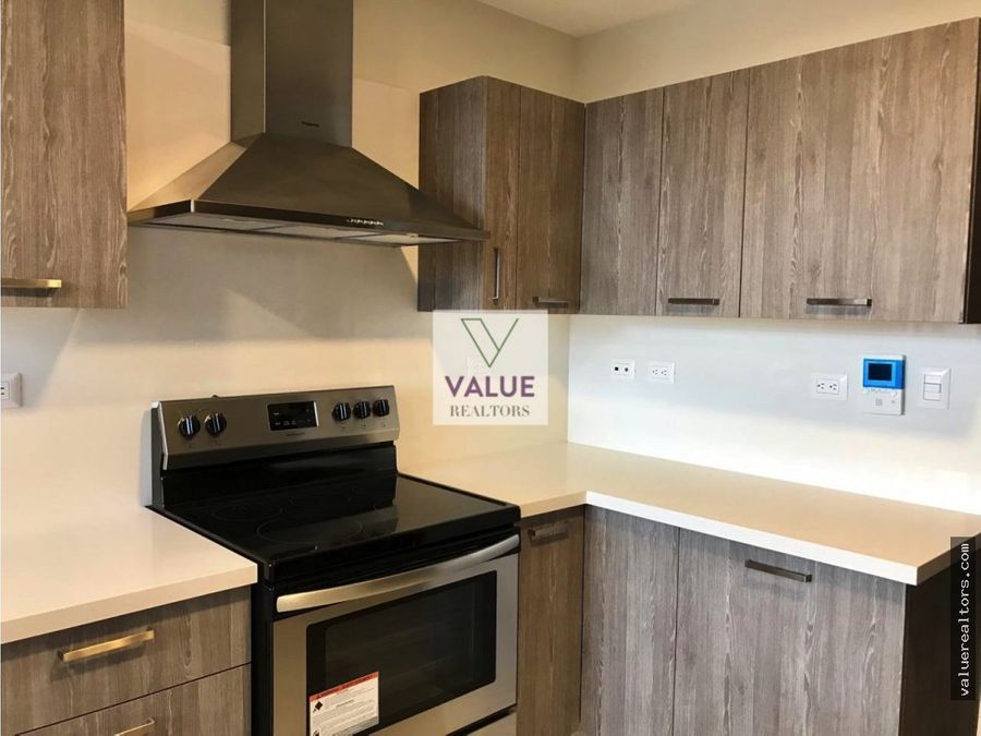 venta apartamento exclusivo en z14 1