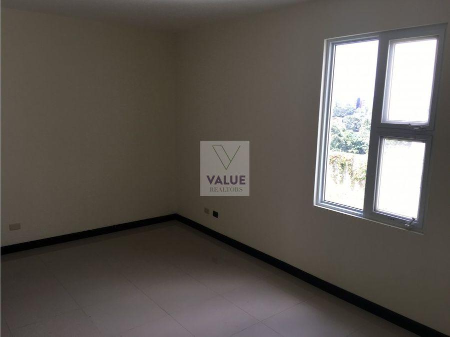 venta casa 4 dorms z15