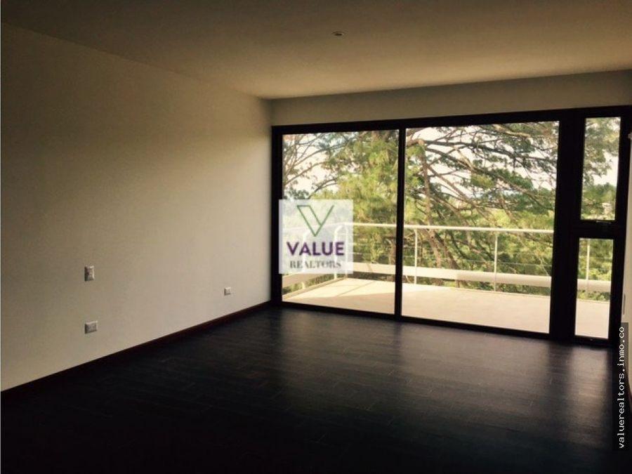 venta casa encanto de san isidro 1