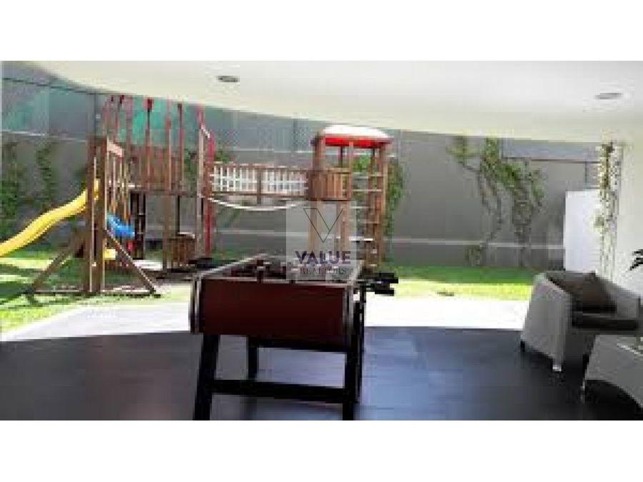 renta apartamento en z14
