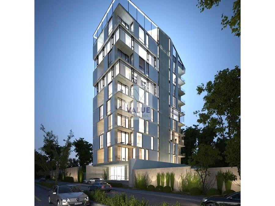 renta apartamento en z16 sector cayala