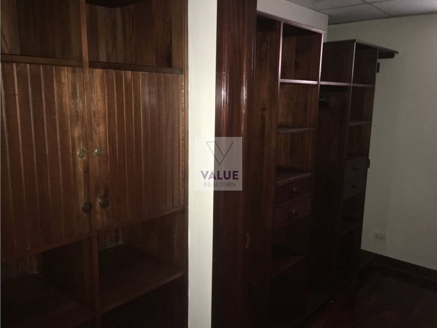 venta apartamento exclusivo de 510m2 en z10
