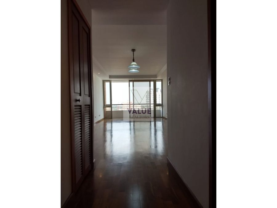 renta apartamento en z10 2 dorm