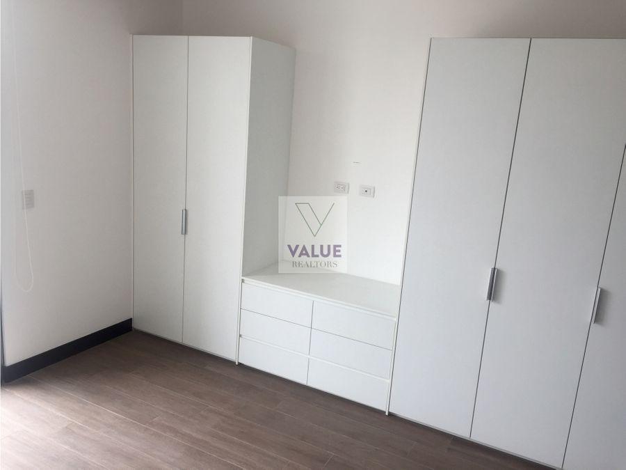 venta apartamento exclusivo 3 dorm z15