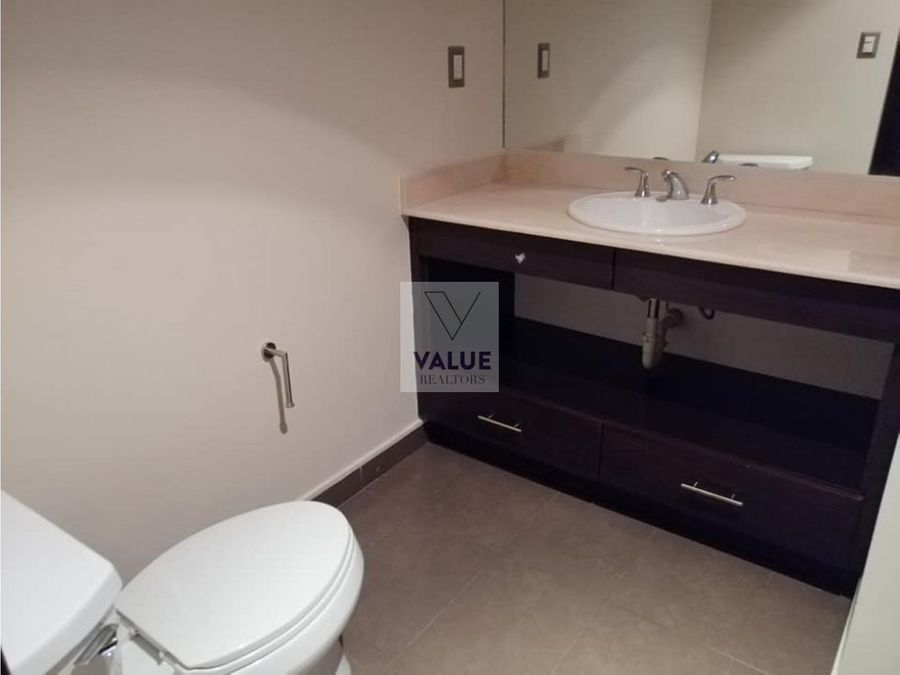 renta apartamento en z10 3 dorm 1
