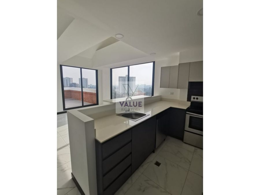 venta apartamento en z15 169m2 3 dorms 1