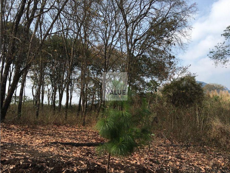 terreno en pulte golf 1899v2