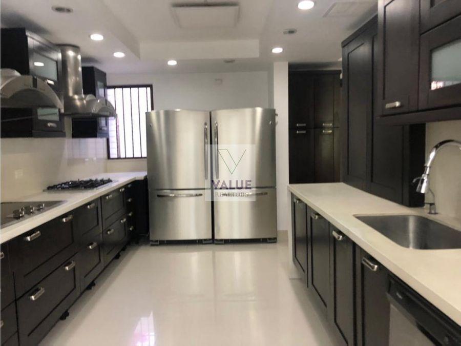 venta y renta exclusiva residencia en z14 con garita 1