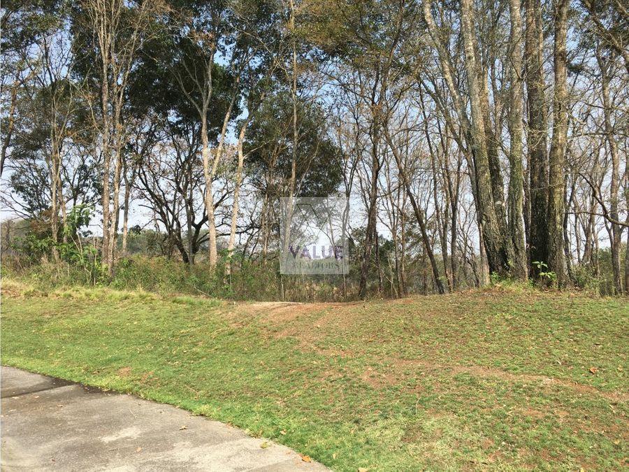 terreno en pulte golf 1658v2