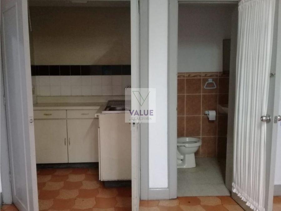 renta casa z14 ideal oficinas o negocio