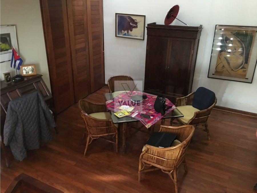 venta casa en condominio exclusivo z10