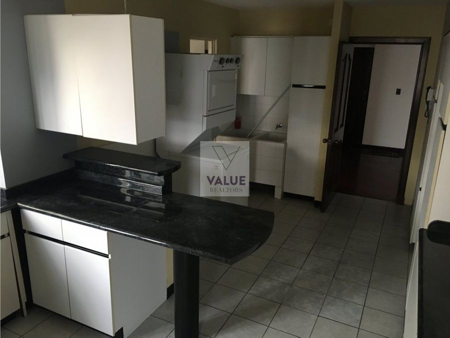 renta apartamento 2 dorm en z14 1