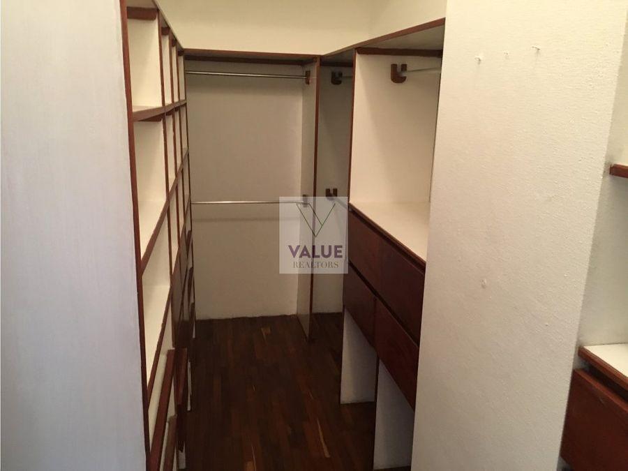 rento casa en z13 en condominio
