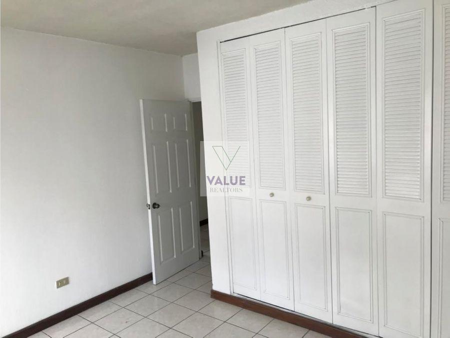 renta apartamento en z14 3 dorms