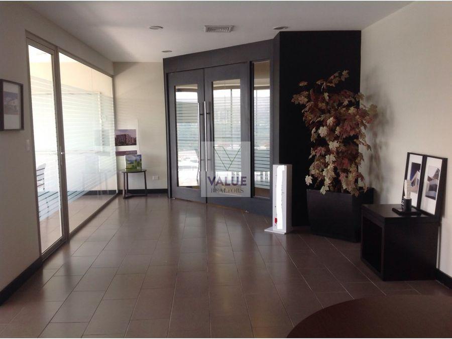 venta renta oficina en renta design center 1